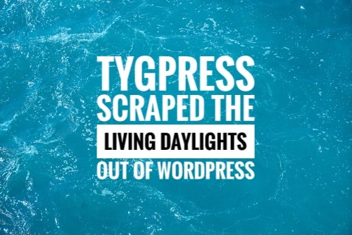 tygpress-is-a-scraper-site